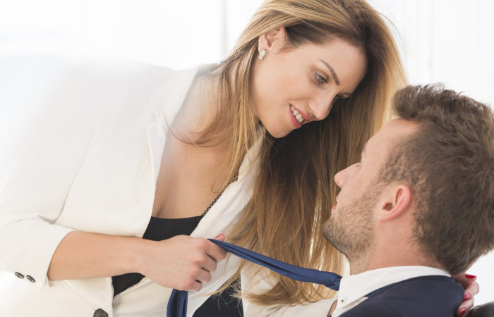 private investigator las vegas for cheating wife and spouse