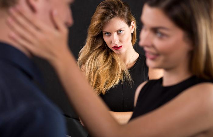 private investigator las vegas for cheating husband