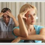 cheating spouse private investigator las vegas