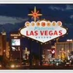 private investigator las vegas
