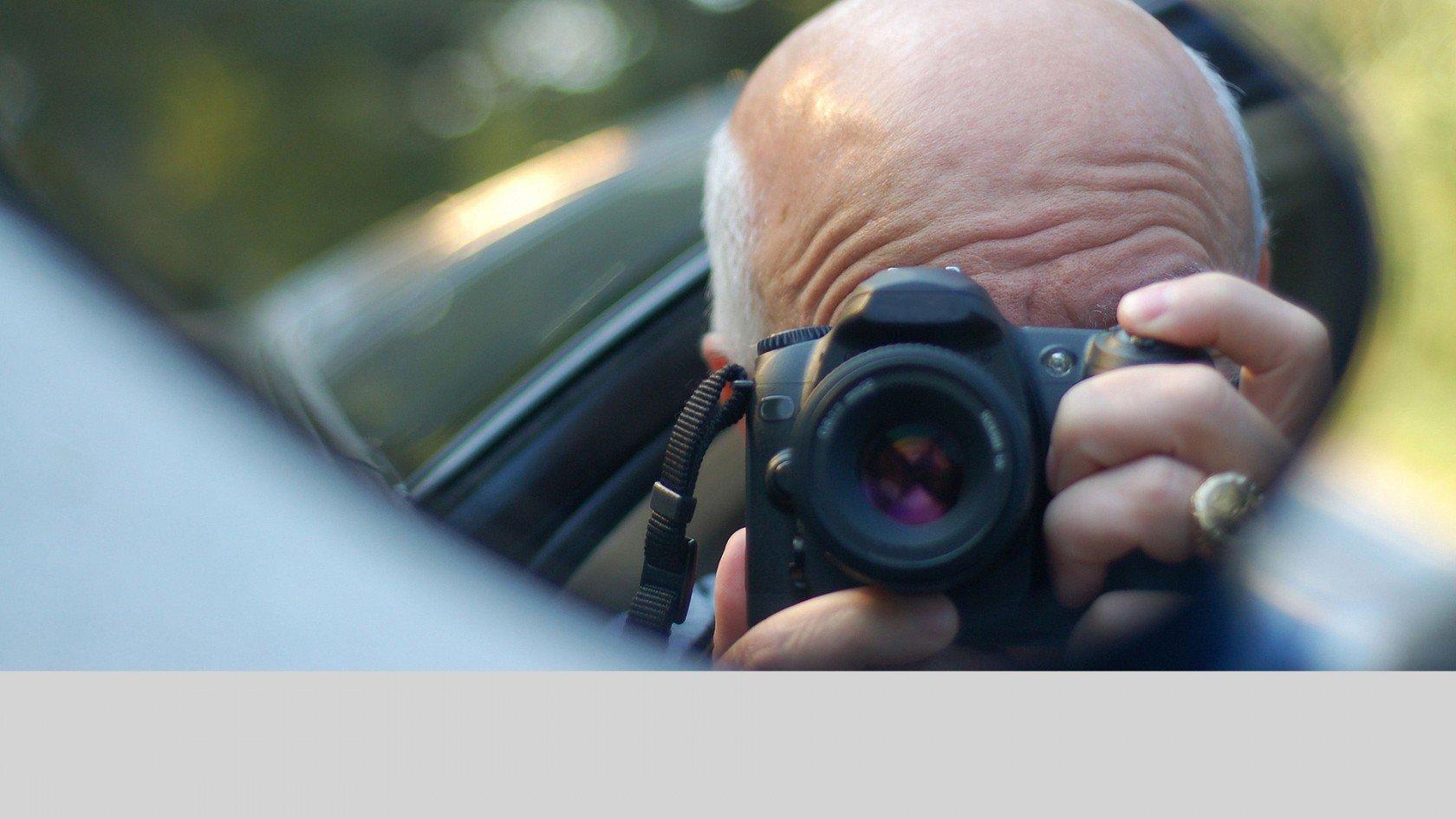 private investigator- private detective las vegas
