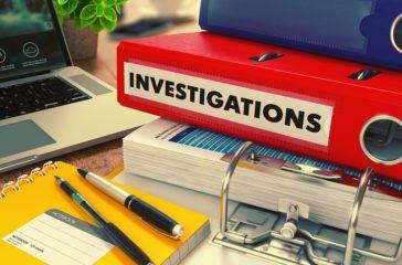 skip trace private investigator las vegas